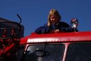 Polar Rally 2008_066_20080628_1235_257