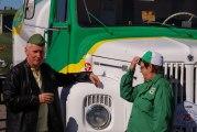 Polar Rally 2008_067_20080628_1236_258