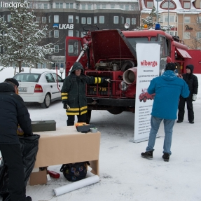 Luleå on ice Södra hamn 2017 mindre format-1