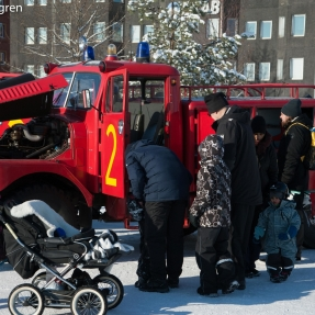 Luleå Södra hamn 2017 mindre format-15