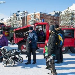 Luleå Södra hamn 2017 mindre format-17