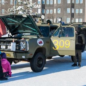 Luleå Södra hamn 2017 mindre format-25