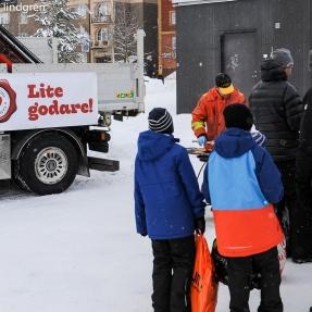 Luleå Södra hamn 2017 mindre format-31