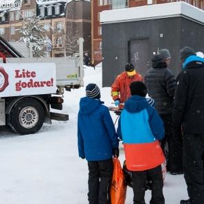 Luleå Södra hamn 2017 mindre format-6