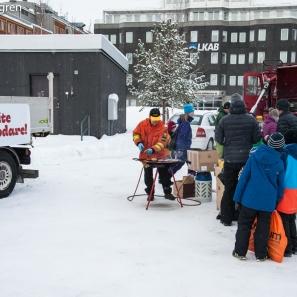 Luleå Södra hamn 2017 mindre format-7