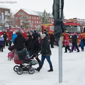 Luleå Södra hamn 2017 mindre format-9