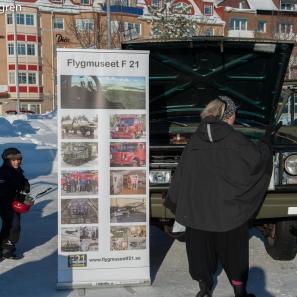 Luleå Södra hamn 2017 mindre format-11
