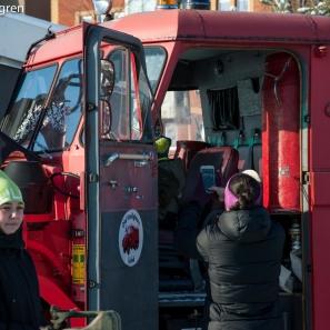 Luleå Södra hamn 2017 mindre format-14