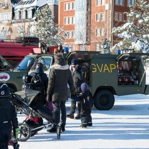 Luleå Södra hamn 2017 mindre format-16