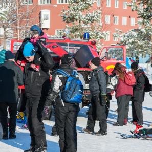 Luleå Södra hamn 2017 mindre format-22