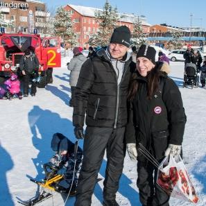 Luleå Södra hamn 2017 mindre format-28