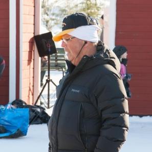 Luleå Södra hamn 2017 mindre format-30