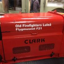 Clark Truck-3mb_IMG_0978_1024