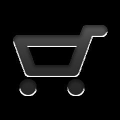 E-butiken