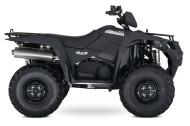 LT-A750XPZ i svart LT-A750XP finns i färgerna rött eller grönt.