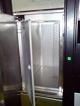 Kylskåp för förvaring av t ex livsmedel för t ex Båt-Camping-Vandrarhem mm