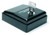 Myntbox till myntlås (för betalning)