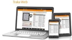 TR web via dator-iPad-tfn