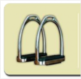 OnTyte Fillis Stirrups