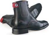 OnTyte Flame Paddock Boot