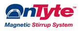HorseWealth - OnTyte Distributor in Schweden, Norwegen, Dänemark, und Finnland!
