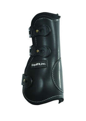 LowProfile™ T-Boot, Framskydd, XL - LowProfile™ T-Boot, Framskydd, XL