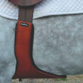 T-Foam™ BellyGuard Girth