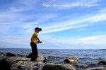 HavsfiskeHEM