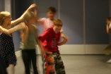 Åsa's dansgrupp0605 008