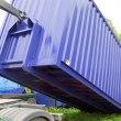 Lastväxlarcontainer förrådscontainer LVRLC (2)