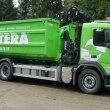 Öppen lastväxlarcontainer Sortera (8)