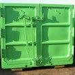 Öppen lastväxlarcontainer Sortera (13)