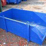 Sloda 1,8 blå med fast låg framkant men höjbar med iläggsskiva
