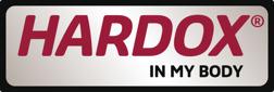 Läs mer om HARDOX in my body. Klicka på loggan, så öppnas länken i ett nytt fönster.