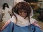 Maria, bär Kristus i hjärtat