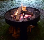 eld i kylan