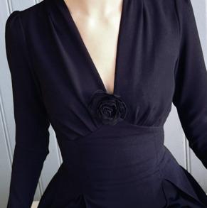 Dress Ava - 34