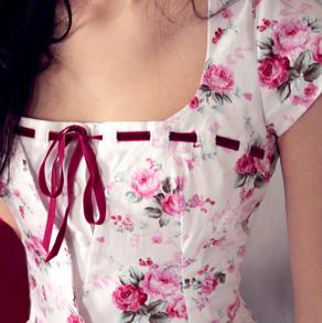 dress Lizz - 34