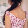 dress May - 44
