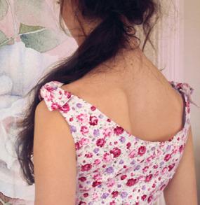dress May - 34