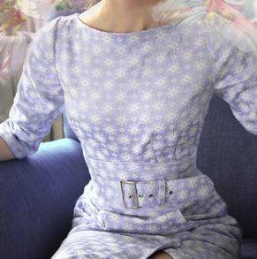 dress June - 34