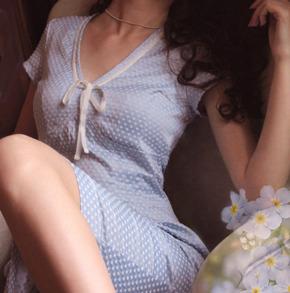 dress Milly - 34