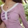 dress Tonya - 42