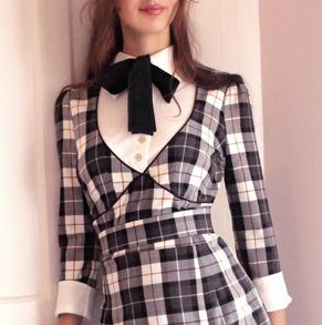 dress Erika - 34