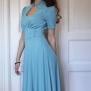 dress Rita