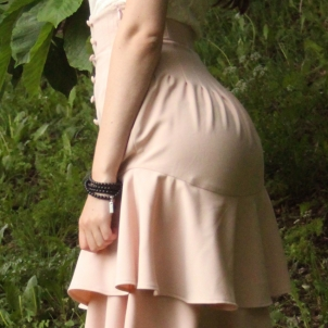 skirt Dolores