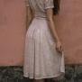 dress Meadow