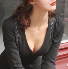 dress Hedvig - 44