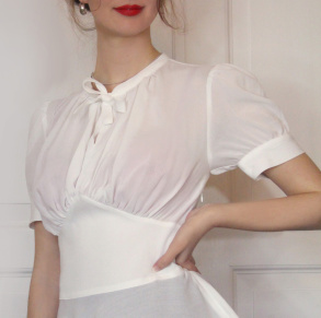 blouse Edith - 38