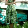dress Lily